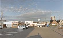 『おはよう函館山(通称オハハコ)』の集合場所について