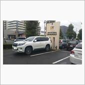 高崎に行きました。9月23日