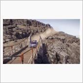 ~WRC 8,速攻レビュー, ...