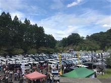 9/22(日) 神奈川&神戸イベントにご来場いただきありがとうございました<(_ _)>