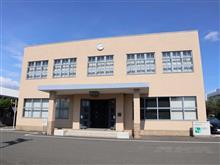 横浜工場エンジンミュージアム♪ ①