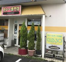 CLUB30