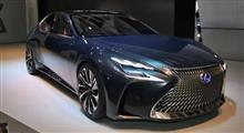 車のデザイン