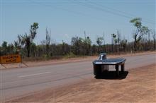 Roadtesting