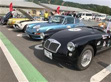 【SurLuster official】RALLY NIPPON 2019 IN KYUSHU 開催!