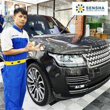 世界33か国 800店舗展開の信頼と実績   インドネシア