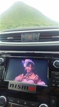 讃岐富士について書いたつもりですが、コープとHONDAのtypeRという八千代4WDターボ君の大好物のコラボ記事になりました。Tamazon川流域へ!届け!このホンダサウンド!!!VTEC全開!!!