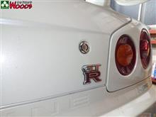 GTRは旧車! 20年以上も前の車を買う、リスクと覚悟・・・