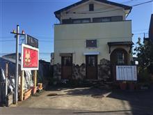 愛知県のモーニング