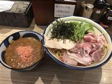 麺屋 宮本 14