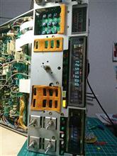 TS-790修理 8