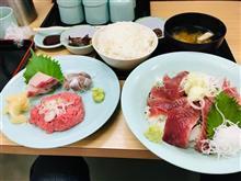 昨日は肉。