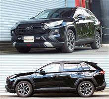 サス工賃14,500円キャンペーン RAV4 NX300 NX300h   NX200t  CX-5 CX-3 ハリア- RX 450h Fスポ   エクストレイル ヴェゼル ハイブリッド など