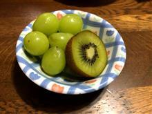 果物 コンビニなフルーツ