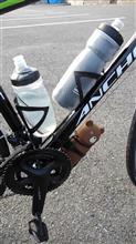 オススメのサイクルボトルを紹介