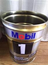 かっこいいペール缶をゴミ箱にしたい!の巻