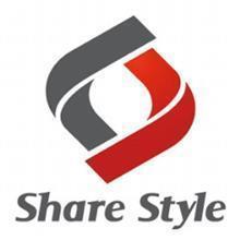 【シェアスタイル】自動車保険を更新したら…【応援セール8%OFFタイムセールクーポン配布中!!】