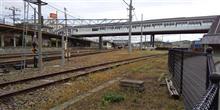 長野県8 小諸駅