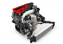 「エンジン開発に関して~エンジンはどのように開発されるのか~その②