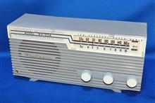 テン(神戸工業)真空管ラジオ MS-30A