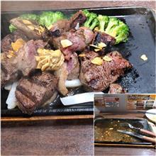 """お久しぶりの """"肉の日🍖""""☺️"""