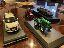 Mini Car Meeting 2019 in Cafe GT Karuizawa