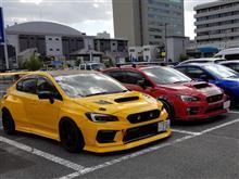 赤と黄色のデビル達❗出撃🎵