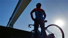 【自転車】お昼の五台山と禅師峰寺