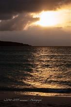 【プロローグ Day1】ビーサンで過ごした1週間 〜季節はずれの宮古島〜
