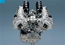 エンジン開発に関して~エンジンはどのように開発されるのか~その③
