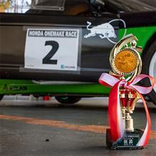【サーキット】【ビート】HONDA VTEC ONE MAKE RACE 鈴鹿ツイン 2019.11.04 part.1