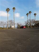 長崎軍艦島バイオパークへ