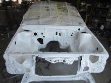 AE86 セミレストア計画 その3