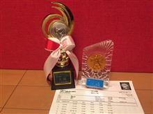 リーフチャンピオンレース2019第4戦参戦記(決勝動画車載付き)