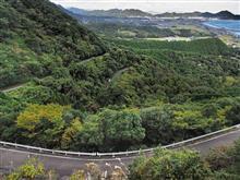 徳島香川県道1号徳島引田線