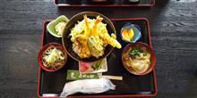 上田の郷2