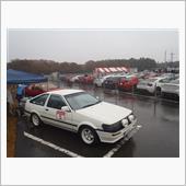 GR Garage ジムカー ...