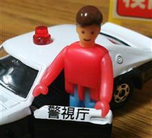高齢者運転を考える