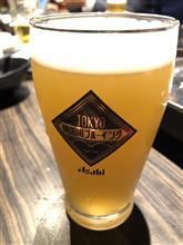 クラフトビールで乾杯!