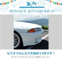 Many thanks.(^^)  2019