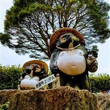 奥琵琶湖~長浜にツーリングしてきました♪