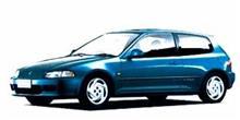 【CX-7】私が選ぶ いつまでも色褪せないデザインの車BEST+5(ちょっと前の国産車編)