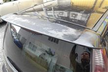 【三菱 コルト 塗装劣化修理、ヘッドライト劣化修理・クリア塗装】 東京都東久留米市よりご来店のお客様です