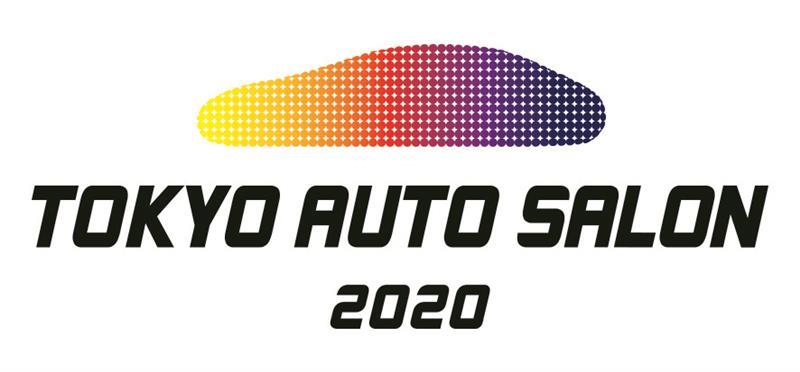 年明け一発目の大イベントといえばコレっ!「東京オートサロン2020」のお知らせです!