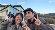 Noriyaroさんとコラボ動画