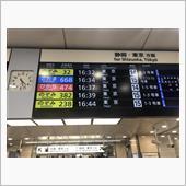 素晴らしいかった名古屋