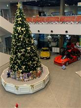 愛知・静岡の車博物館