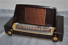 米フィルコ(PHILCO) 真空管ラジオ Model 52-548