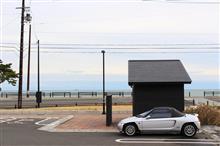 七ヶ浜ドライブ