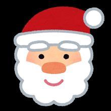 【シェアスタイル】クリスマスイブの「イブ」って?【楽天大感謝祭開催中!!】